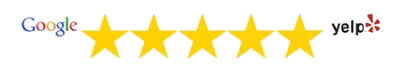Spring Hill Towing Reviews